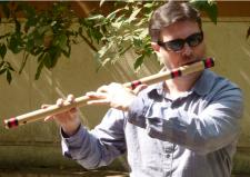 Melosthesia - Wim Vanallemeersch
